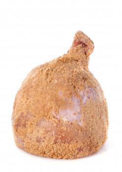 Jambonneau 1/2 sel